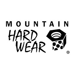 mountain hardwear pro deals