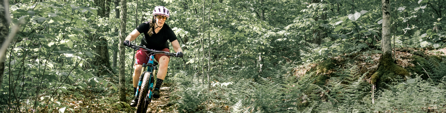pro deals mountain biking